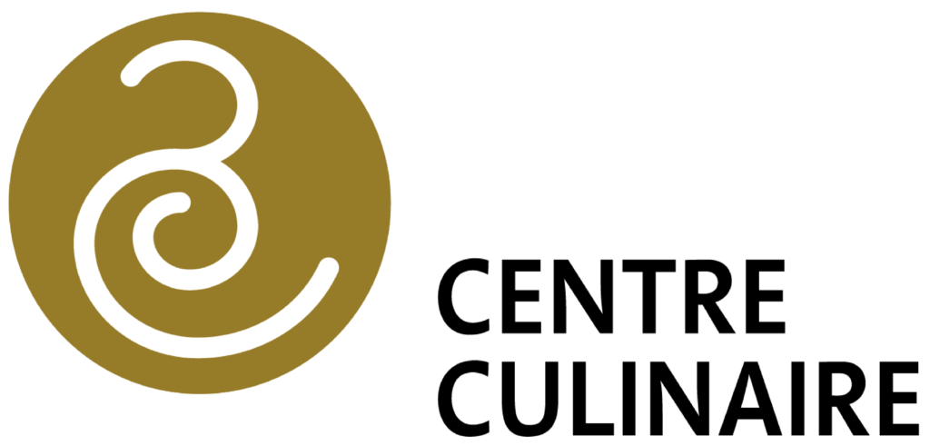 CC_logo-black-NEW-01