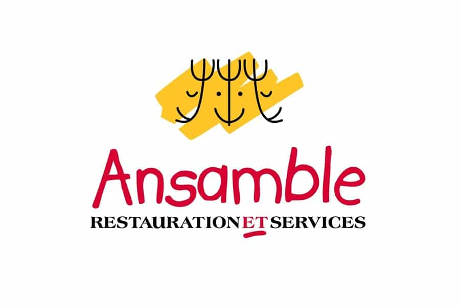 Logo_amsamble_Centre_Culinaire_Contemporain_M