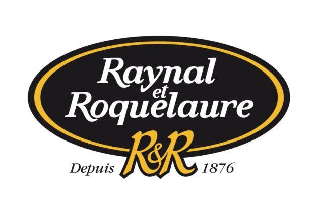 Raynal et Roquelaure Centre Culinaire Contemporain