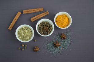 CFIA 2019 : ce que le Conseiller Culinaire retient des ingrédients sélectionnés