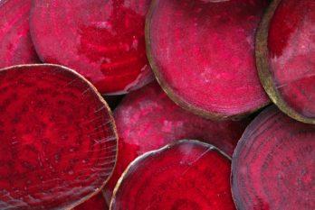 Colorants alimentaires, la synthèse pour bien les utiliser