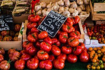 Tendances agri-agro : comment les intégrer dans vos réflexions stratégiques ?