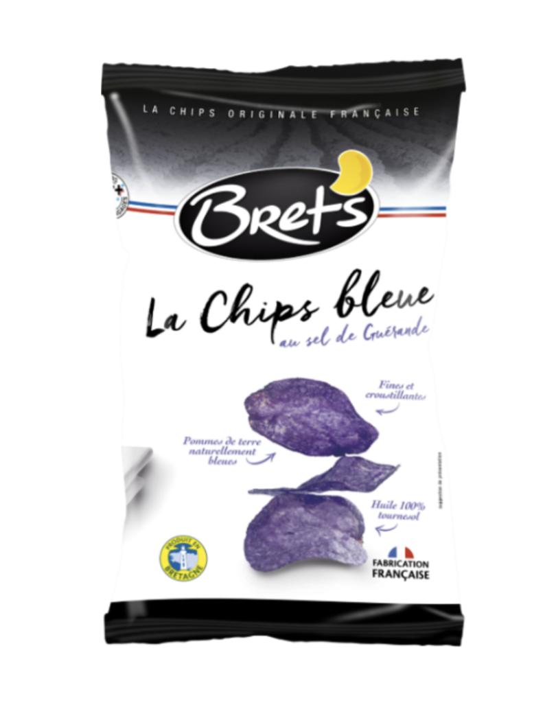 3C-chips-brets