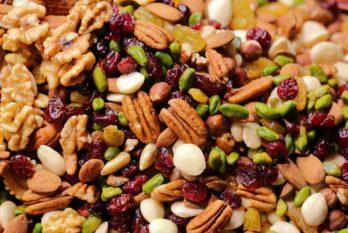 Healthy Alternative : une offre qui séduit