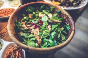 Alimentation de demain : Innover grâce aux usages culinaires qui ont le vent en poupe