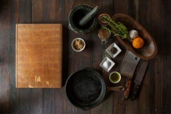 Le Centre Culinaire Contemporain, une boîte à outils complète