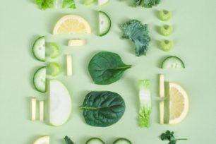 L'innovation culinaire, incontournable pour les acteurs de l'agroalimentaire