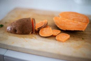 Les principales fonctionnalités culinaires des tubercules & racines tubéreuses