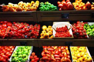 #COVID19 Témoignage d'un distributeur face à la crise : METRO – Frédéric Di Siena