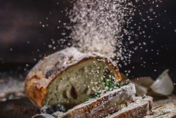 #COVID19 – Témoignage d'un boulanger face à la crise – Philippe Guéguen