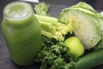 Smart food et mobilités alimentaires