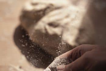 Les principales fonctionnalités culinaires de différentes farines