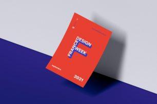 France Design Week 2021 : une table ronde autour du food design le 17 septembre